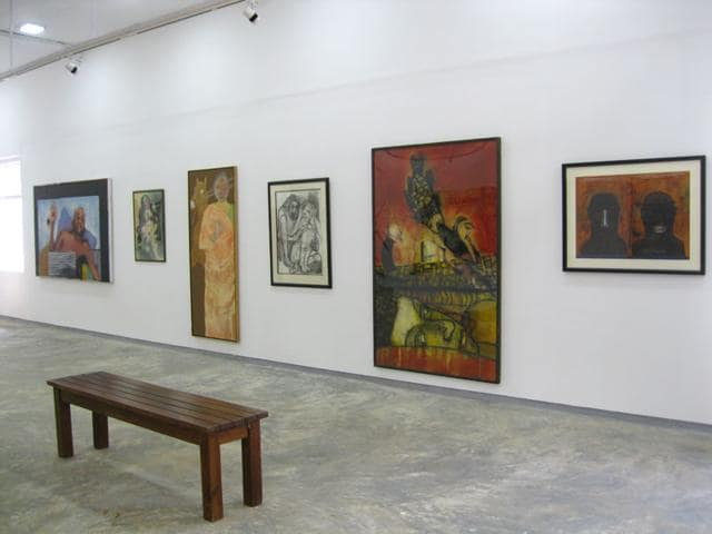 Mumbai-art-gallery-The-Guild-re-opened-a-3-500-sq-ft-exhibition-space-in-Alibaug-six-months-after-it-shut-its-1-800-sq-ft-space-in-Colaba