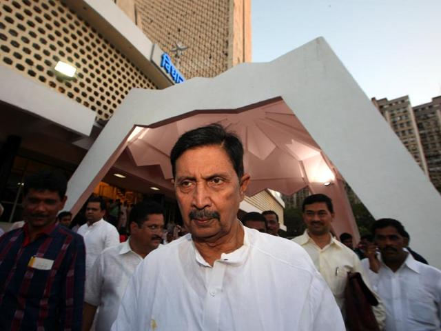 NCP-s-Ramraje-Nimbalkar-was-unanimously-elected-as-the-Maharashtra-legislative-council-chairman-Kunal-Patil-HT-photo