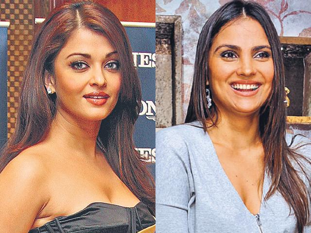 From-L-to-R-Aishwarya-Rai-Bachchan-is-making-a-comeback-with-Jazba-while-Lara-Dutta-will-be-seen-in-Singh-Is-Bling