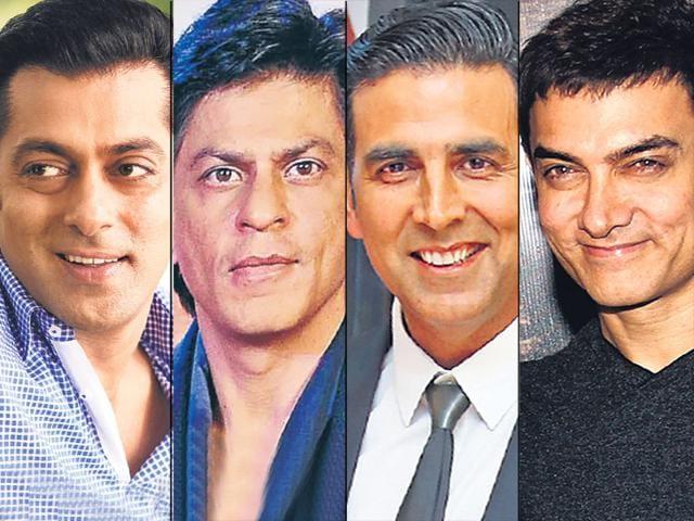 From-L-to-R-Salman-Khan-Shah-Rukh-Khan-Akshay-Kumar-and-Aamir-Khan