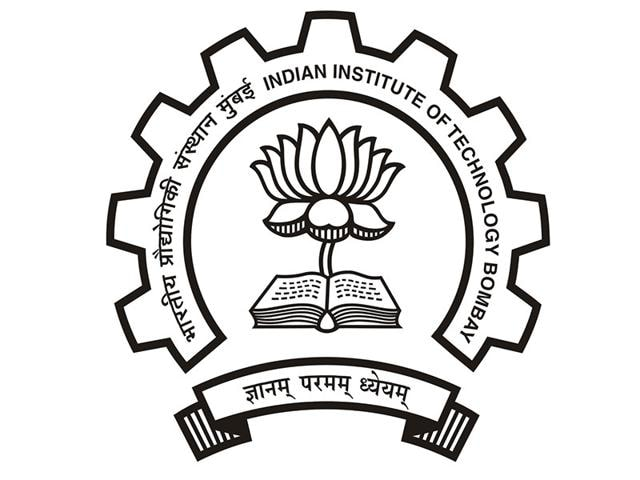 IIT-B,Indian Institute of Technology-Bombay,Research and Development