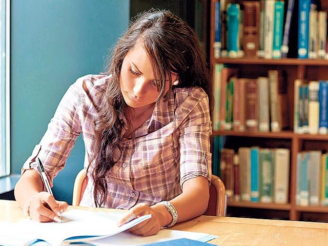 Unesco Essay Contest 2014