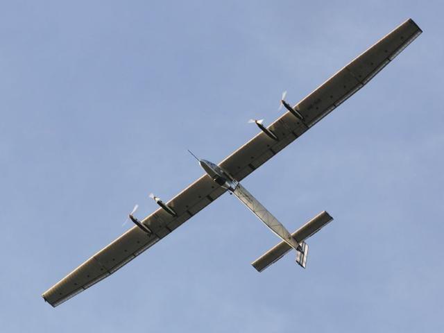 solar impulse,solar impulse 2,si2