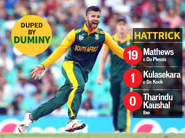 Duminy-became-the-first-South-African-bowler-and-ninth-overall-to-notch-up-a-World-Cup-hat-trick