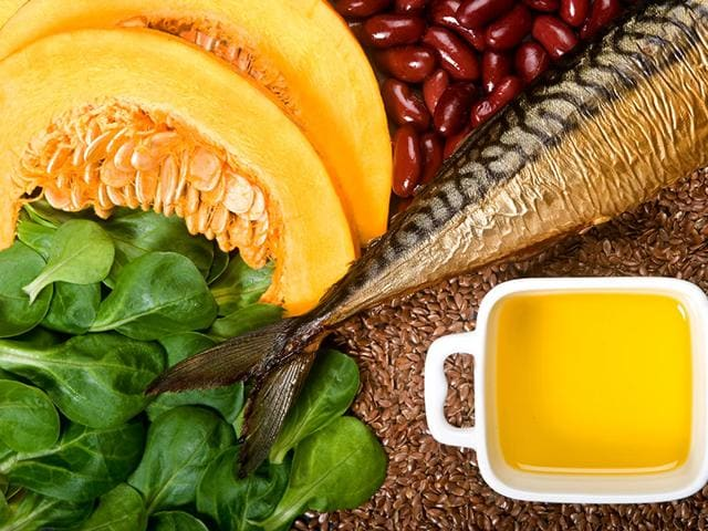 Omega-3-fatty-acids-inhibit-the-growth-and-spread-of-prostate-cancer-cells-Photo-Shutterstock
