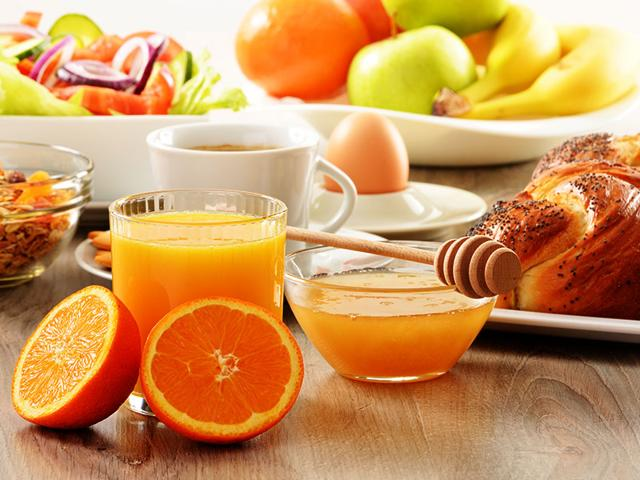 Eating-more-calories-at-breakfast-is-beneficial-as-glucose-response-to-food-is-at-the-lowest-in-the-morning-Photo-Shutterstock