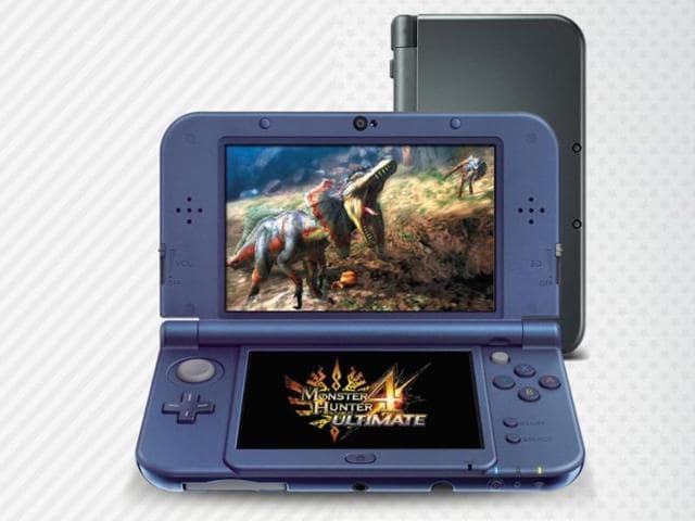 Mobile-phone-case-customization-trends-have-crossed-over-to-Nintendo-s-3DS-Photo-AFP