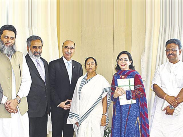 Basit-meets-Bengal-CM-Mamata-says-it-is-dream-come-true-PTI-Photo