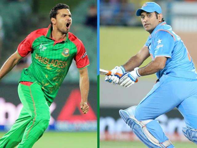 The-website-of-Ujjain-based-Vikram-University-was-hacked-by-an-alleged-Bangladesh-hacker-to-avenge-Bangladesh-s-defeat-against-India-in-WC-quarterfinal