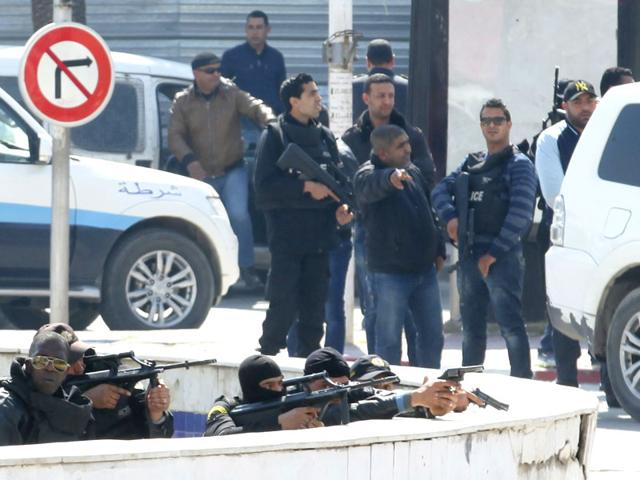 Police-officers-seen-outside-Tunisia-parliament-after-an-attack-by-gunmen-Reuters-Photo