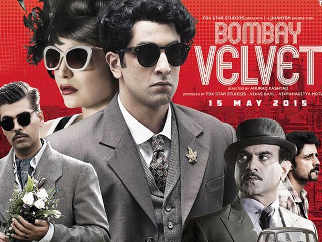 Bombay-Velvet-marks-the-full-time-acting-debut-of-filmmaker-Karan-Johar