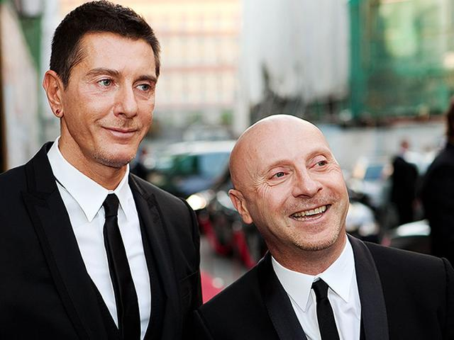 From-L-to-R-Designers-Stefano-Gabbana-and-Domenico-Dolce-Photo-Shutterstock