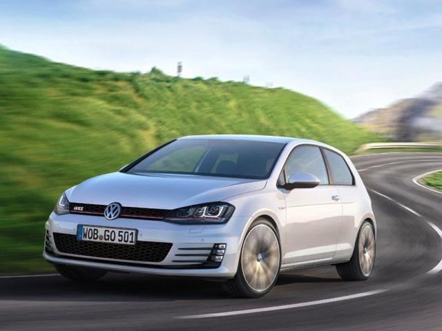 Volkswagen AG,crash avoidance systems,Michael Rohlfs