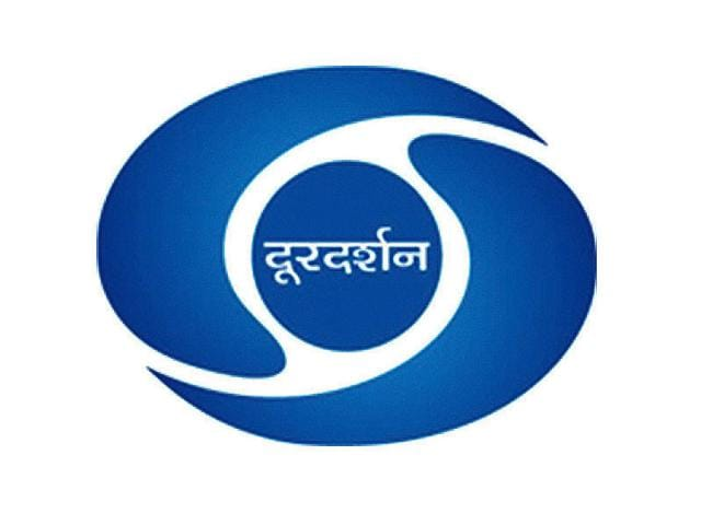 Kisan TV channel,Doordarshan,Agriculture ministry