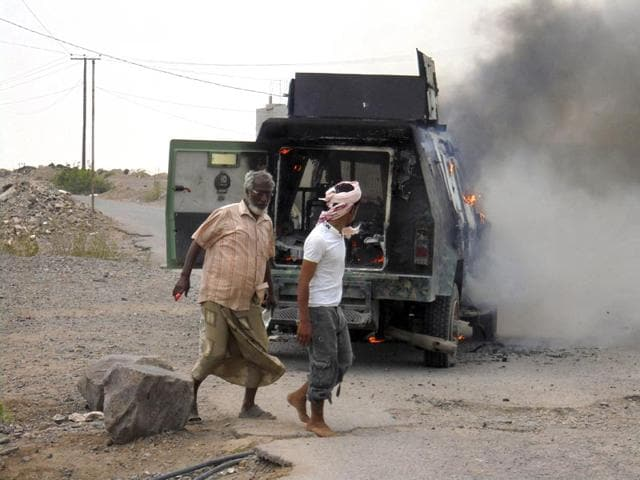 yemen,yemen attacls,terrorists