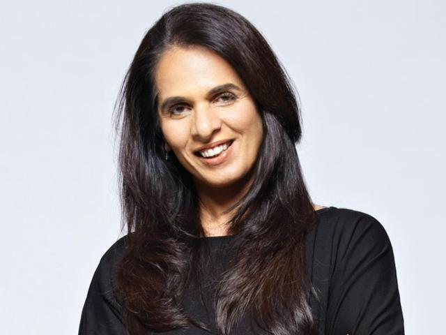 Designer-Anita-Dongre-says-that-there-is-a-sense-of-urgency-amongst-the-designers-to-save-our-clothing-heritage