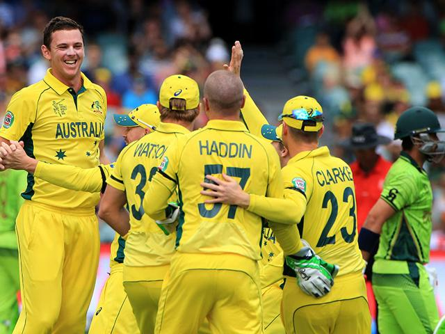 India-have-played-14-ODIs-against-Australia-at-the-Sydney-Cricket-Ground-since-1980-winning-only-once-in-2008