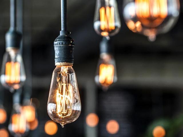 artificial light,artificial light health effects,artificial light ill effects