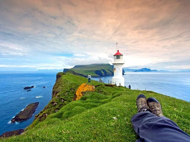 You-can-also-visit-Mykines-Lighthouse-Faroe-Islands-Photo-Shutterstock