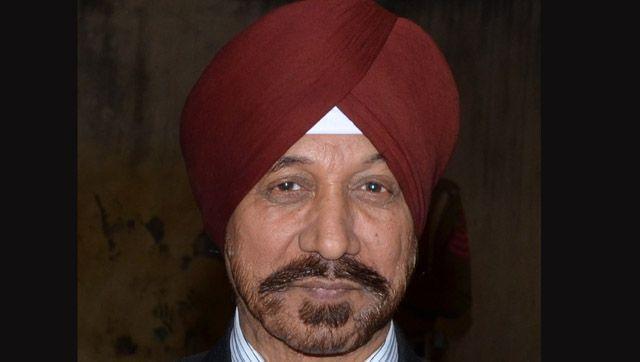 Harvinder-Singh