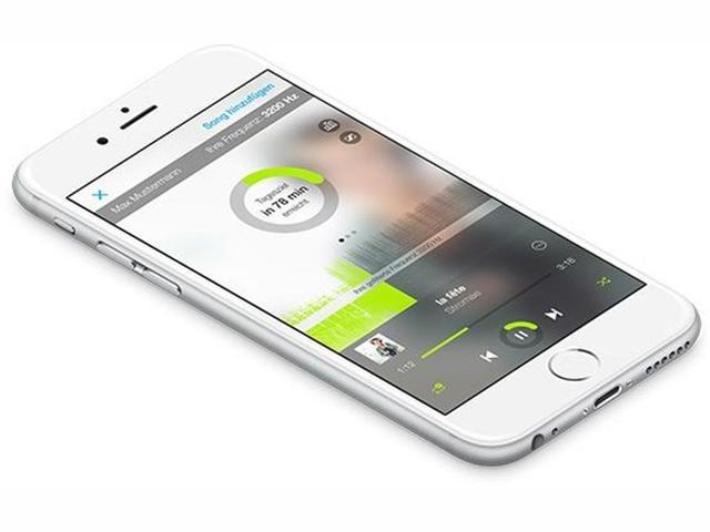 Tinnitus,Audio therapy,Engadget