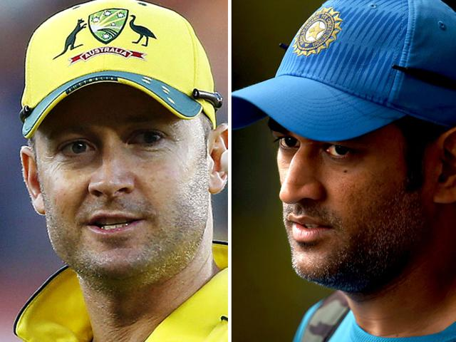 World Cup 2015,World Cup semifinal,India vs Australia