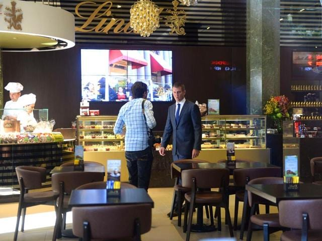 3-months-after-the-deadly-siege-Lindt-cafe-reopens-in-Sydney