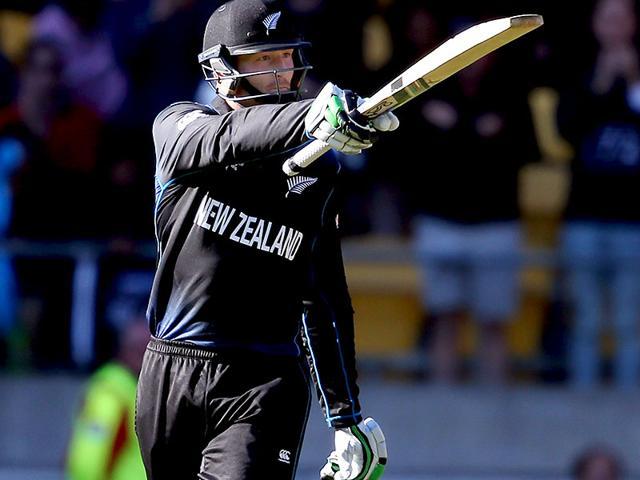 New Zealand,West Indies,quarter-final