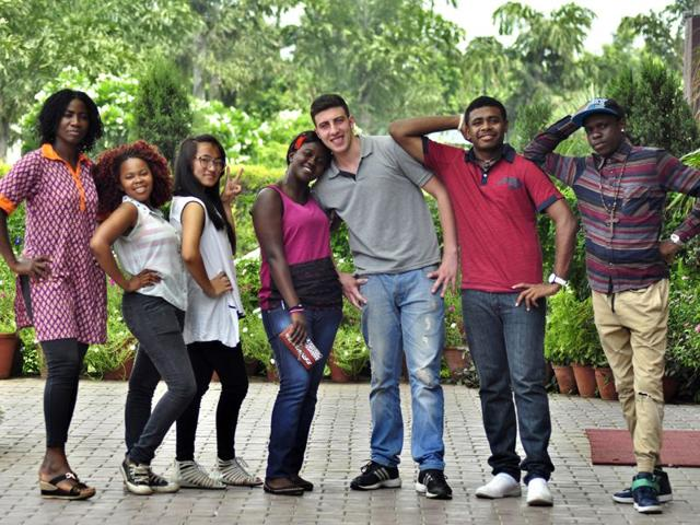 International-students-at-Punjab-College-of-Technical-Education-Ludhiana