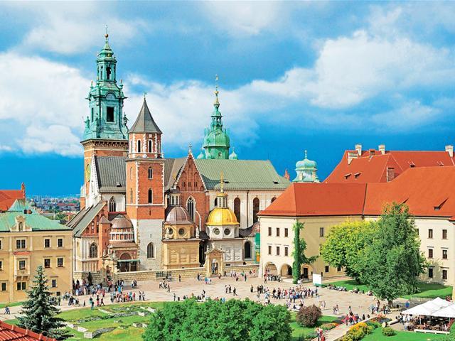 Wawel-Castle-is-where-Krakow-s-history-really-begins