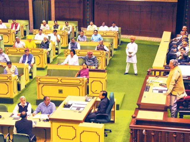 state assembly,passes bill,conserve