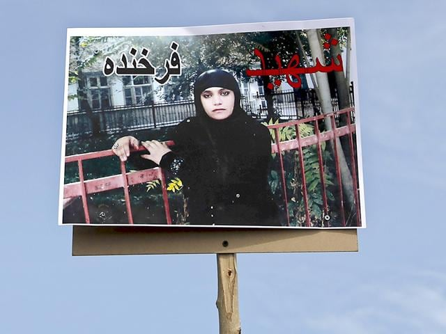 A-picture-of-Farkhunda-an-Afghan-woman-who-was-beaten-to-death-and-set-alight-on-fire-on-Thursday-Reuters-Photo