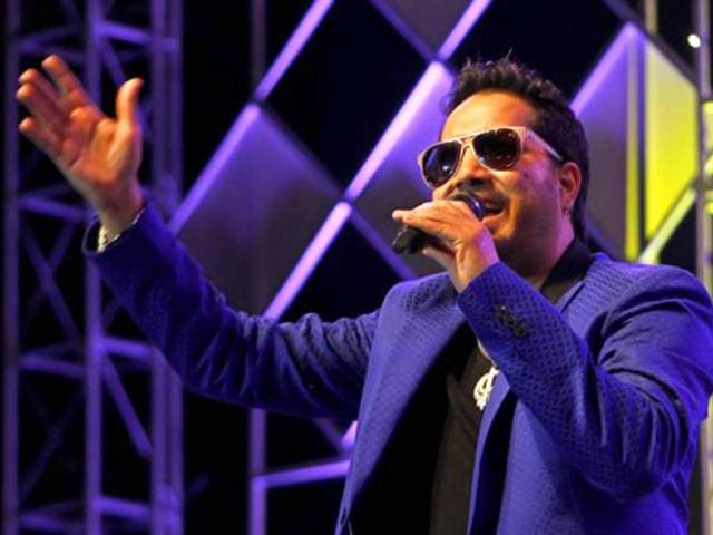 Mika-Singh-HT-photo-Waseem-Gashroo