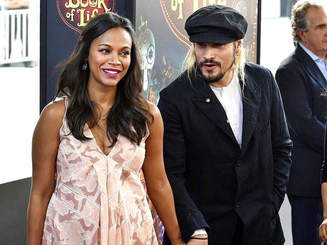 Zoe-Saldana-and-Marco-Perego-attend-the-premier-of-a-film-in-Los-Angeles-Reuters-Photos