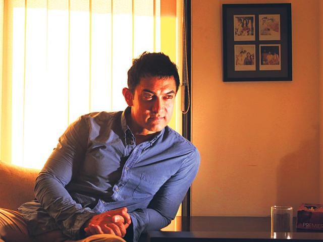 Aamir-Khan-HT-Photo
