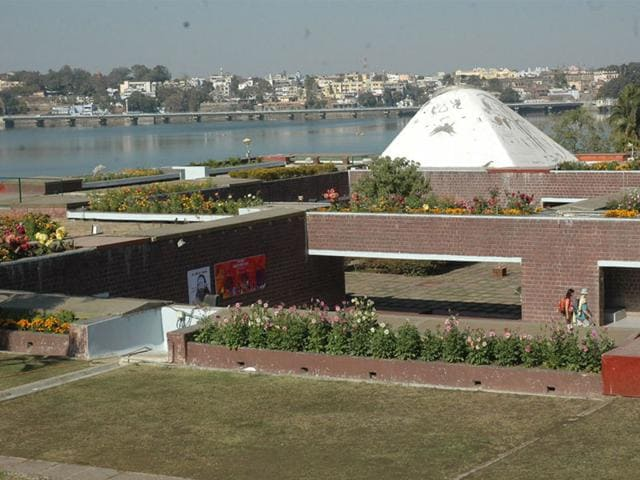 National Panorama Film Festival,Bhopal,Madhya Pradesh