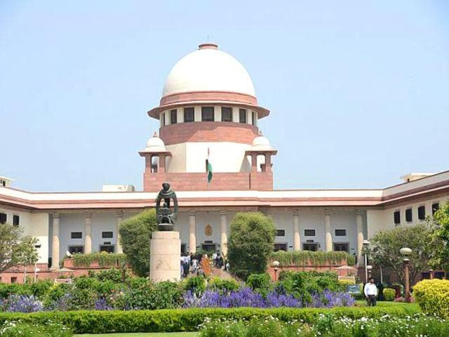 Supreme Court,Quota for disabled,Differently-abled persons
