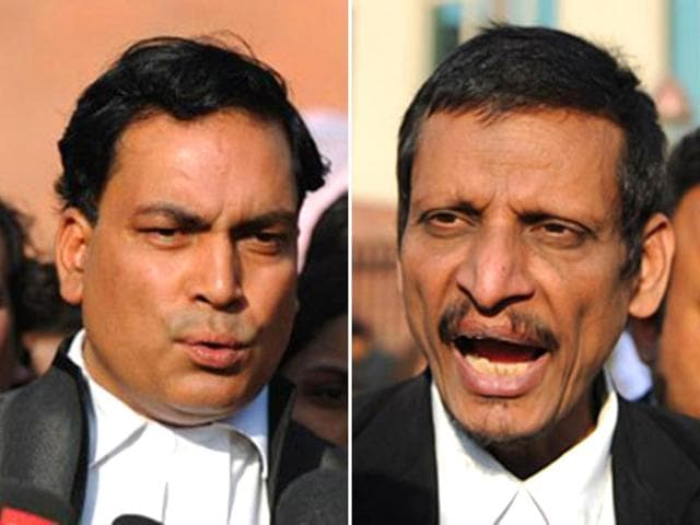 AP-Singh-and-ML-Sharma-defence-lawyers-in-Dec-16-gangrape-case