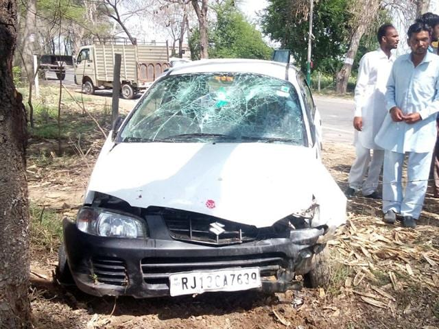 Car-accident-HT-Photo