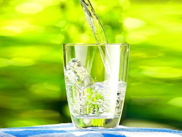 Water-makes-your-muscles-stronger-and-also-plays-a-vital-role-in-strengthening-the-immune-system-Photo-Shutterstock