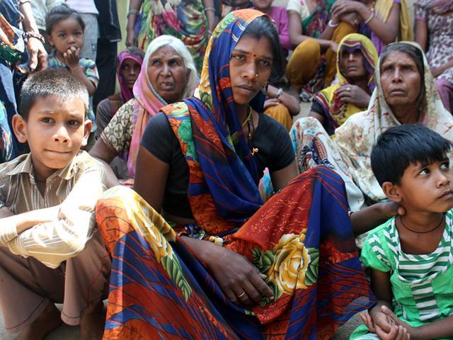 Raghogarh village,Dewas MLA,Dewas