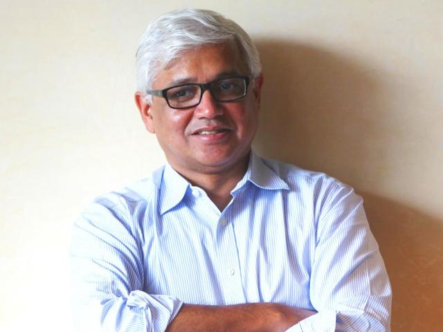 Amitav-Ghosh-had-narrowly-missed-out-on-the-Booker-Prize-back-in-2008-when-he-was-shortlisted-for-his-work-Sea-of-Poppies-Photo-HT