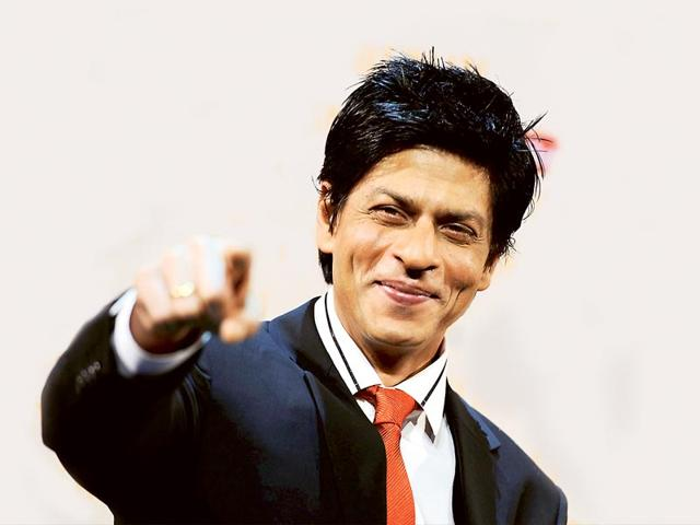 Marathi Cinema,Shah Rukh Khan,Multiplexes