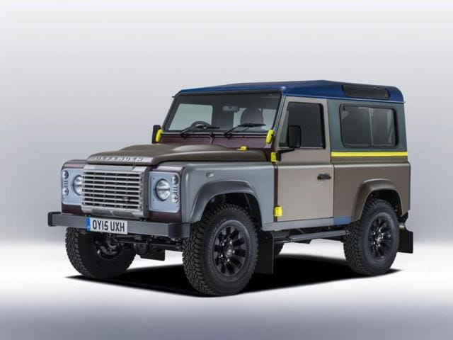 Land-Rover-creates-tailor-made-Defender-for-Paul-Smith-Photo-AFP