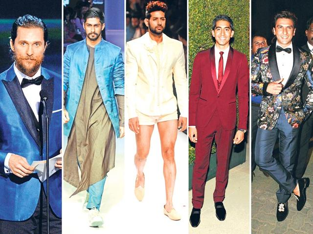 New-York-is-gearing-up-for-its-first-ever-men-s-fashion-week-but-closer-home-we-don-t-seem-ready-for-one