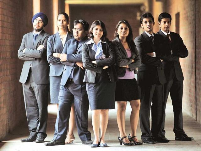 The-STEP-graduates-may-get-an-opportunity-to-work-with-the-Oberoi-Group-as-operations-assistants-in-case-there-are-vacancies
