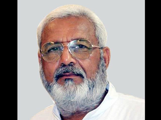 Punjab,Surjit Singh,PHD