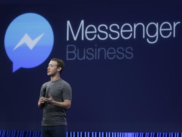 Mark-Zuckerberg-talks-about-Messenger-app-during-the-Facebook-F8-Developer-Conference-in-San-Francisco-Photo-AP