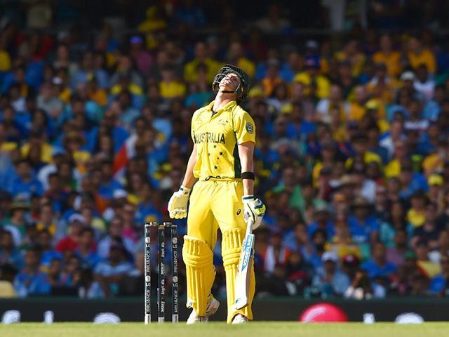 india,australia,worldcup