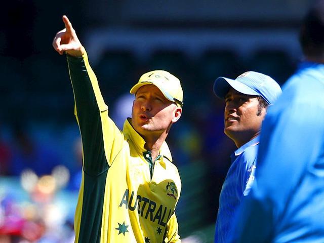 India,australia,world cup